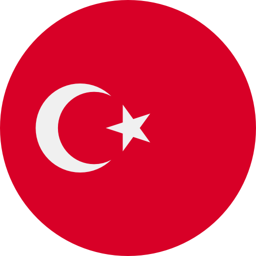 Turkey Cryptocurrency License