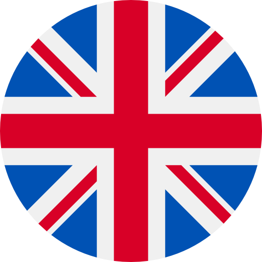 UK Cryptocurrency License