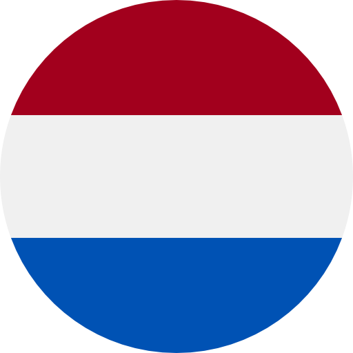 Netherlands Cryptocurrency License