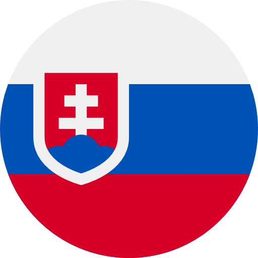 Slovakia Cryptocurrency License