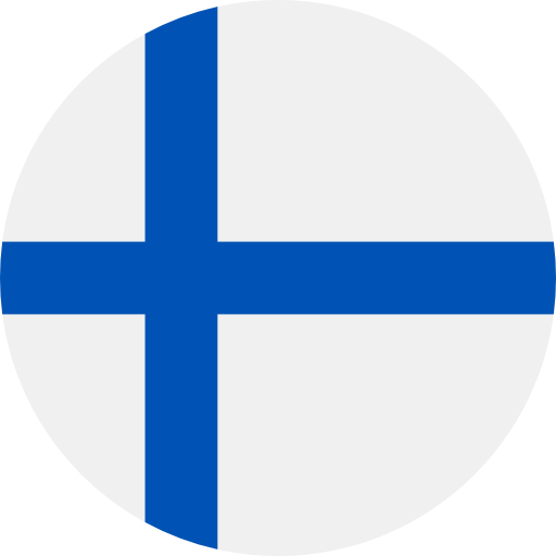 Finland Cryptocurrency License