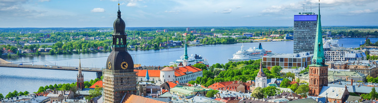 Latvia Forex License and Binary Options