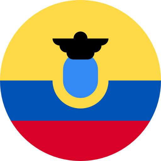 Ecuador Cryptocurrency License