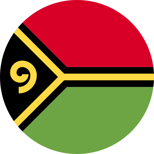 Vanuatu Cryptocurrency License