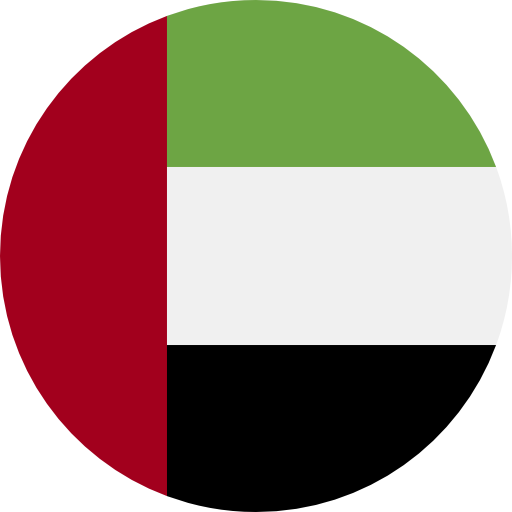 UAE Crypto licenses
