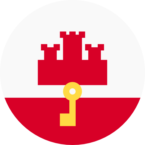 Gibraltar Cryptocurrency license