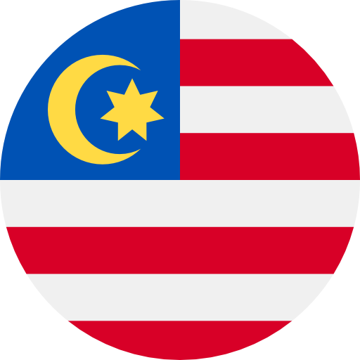 Malaysia Cryptocurrency License
