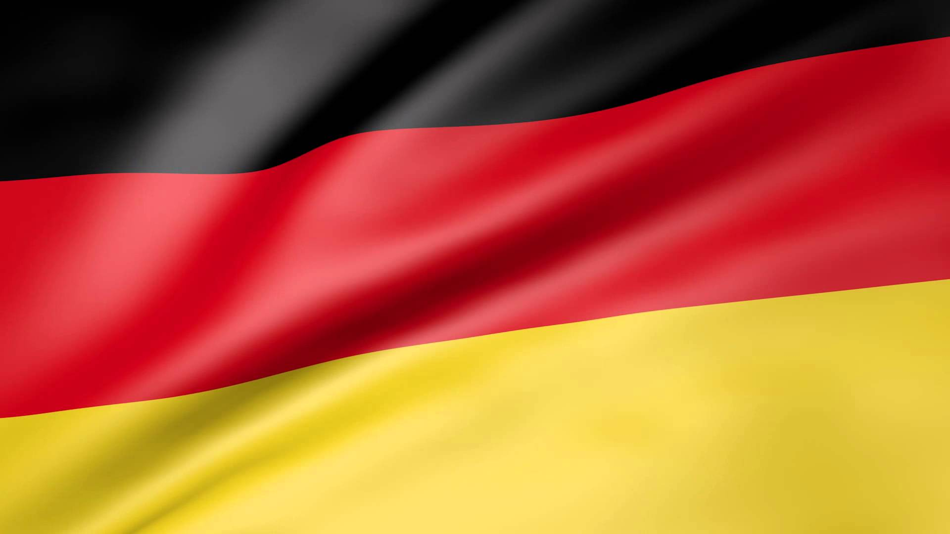 German Deutsch Is A West Germanic Language That Is Mainly Spoken In Central Europe It Is The Most Widely Spoken And Official Or Coofficial Language In Germany