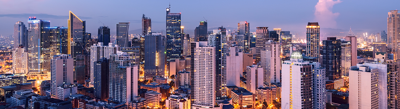 Philippines Cryptocurrency License
