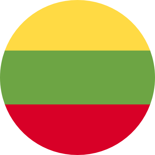 Lithuania EMI License