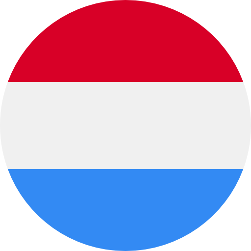 Luxembourg EMI License