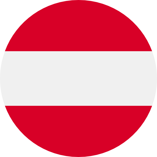 Austria EMI License