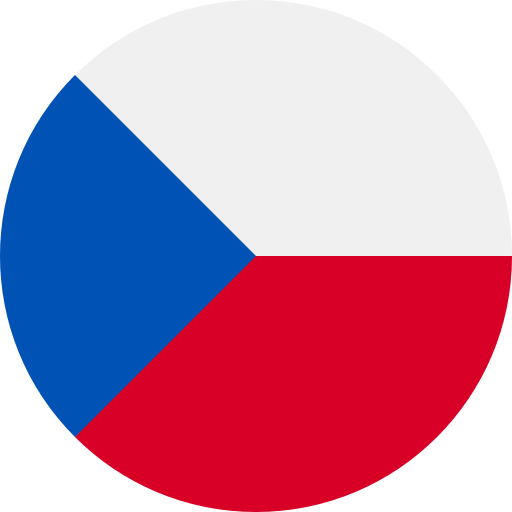 Czech Republic EMI License