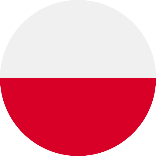 Poland EMI License