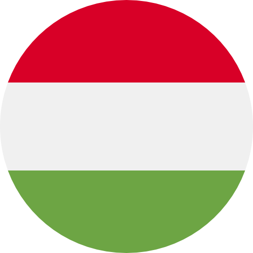 Hungary EMI License