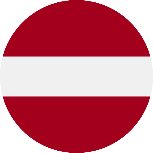Latvia EMI License