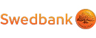https://www.swedbank.ee/business?language=RUS