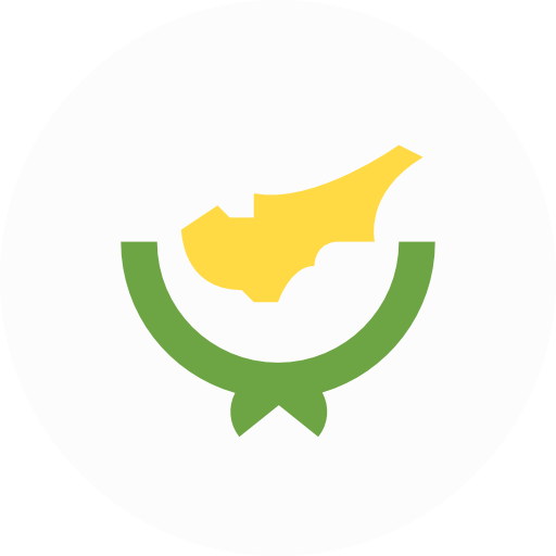 Cyprus Investment License