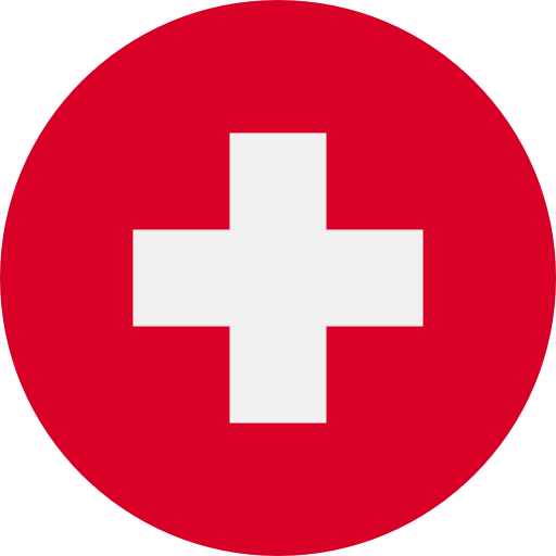 Switzerland Cryptocurrency projects