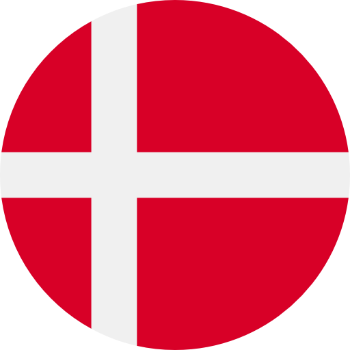 Denmark EMI License