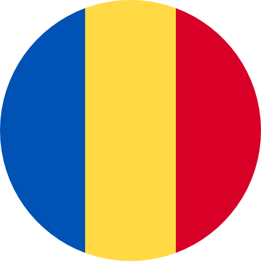 Romania EMI License