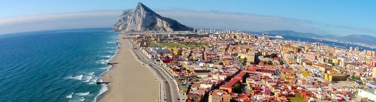 Gibraltar Gambling License